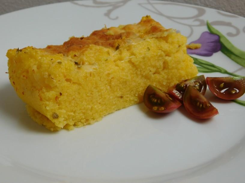 pecena-polenta-s-parmezanom-9