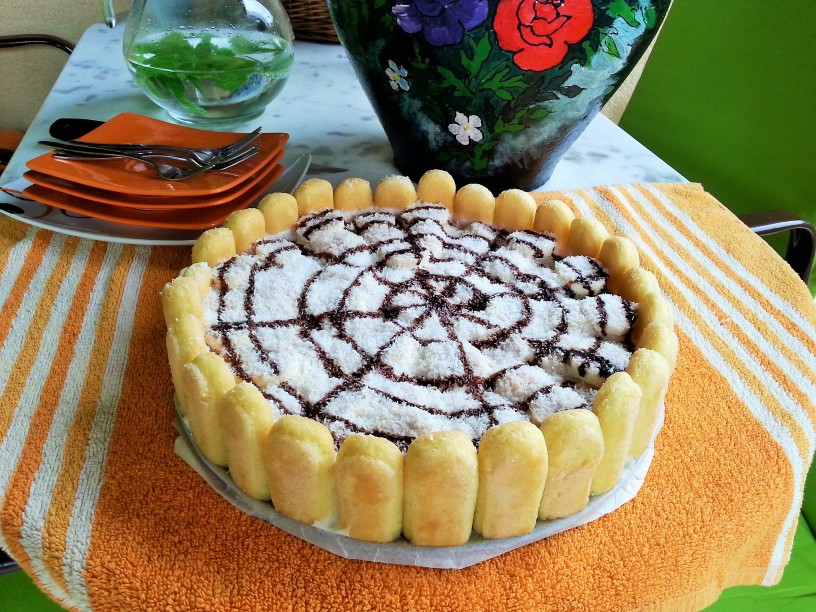 socna-torta-fruc-brez-pecenja-10