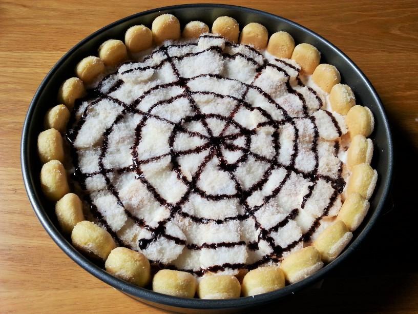 socna-torta-fruc-brez-pecenja-9