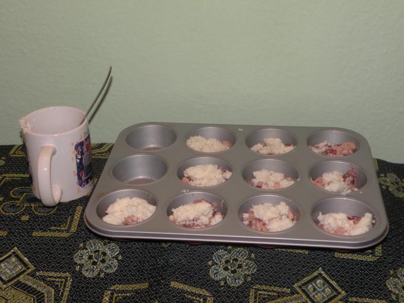 visnjevi-mafini-s-kokosovo-sredico