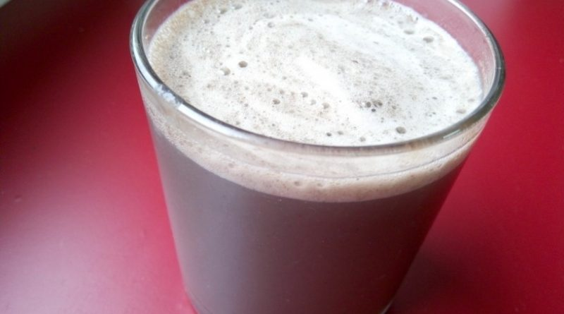 crno-mleko3