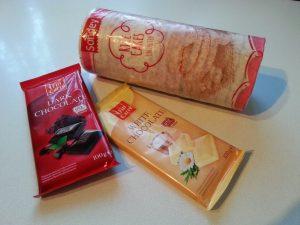 cokoladna-pajkova-mreza-1