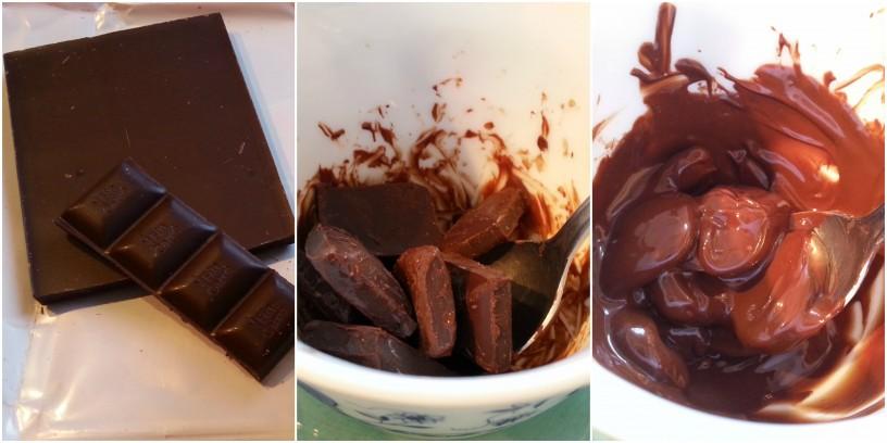 cokoladna-pajkova-mreza-2