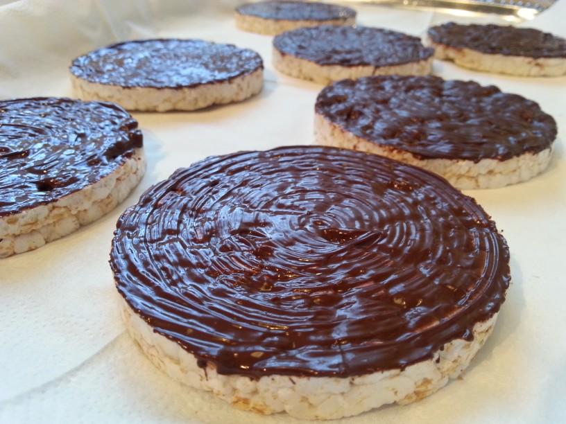 cokoladna-pajkova-mreza-5