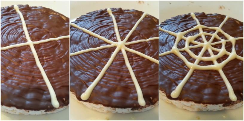 cokoladna-pajkova-mreza-7