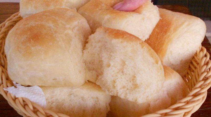 ekstra-mehak-kruh
