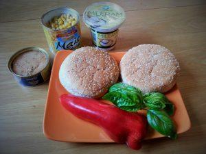 vegi-hamburger-s-tuno-1