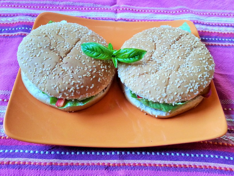 vegi-hamburger-s-tuno