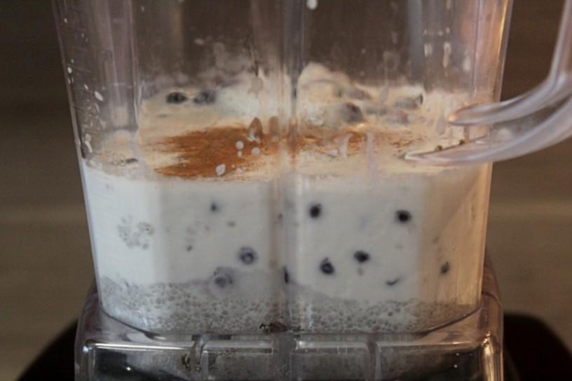 borovnicev-puding-s-chia-semeni-3