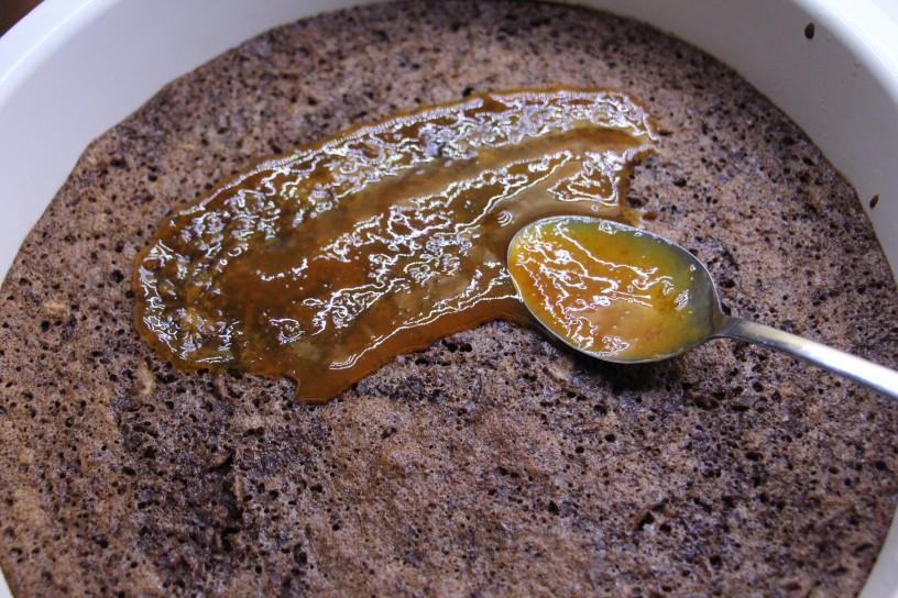 cokoladno-ajdovo-pecivo-z-jabolki-6