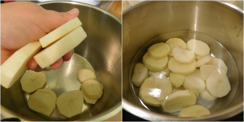 duseno-sladko-zelje-s-krompirjem-4