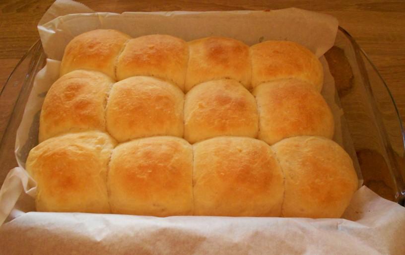 ekstra-mehak-kruh-8
