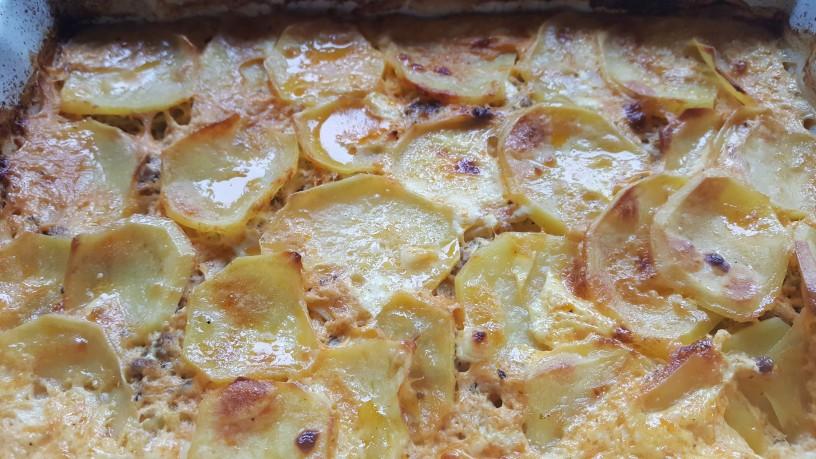 klasicna-krompirjeva-musaka
