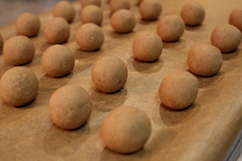 kostanjeve-kroglice-3