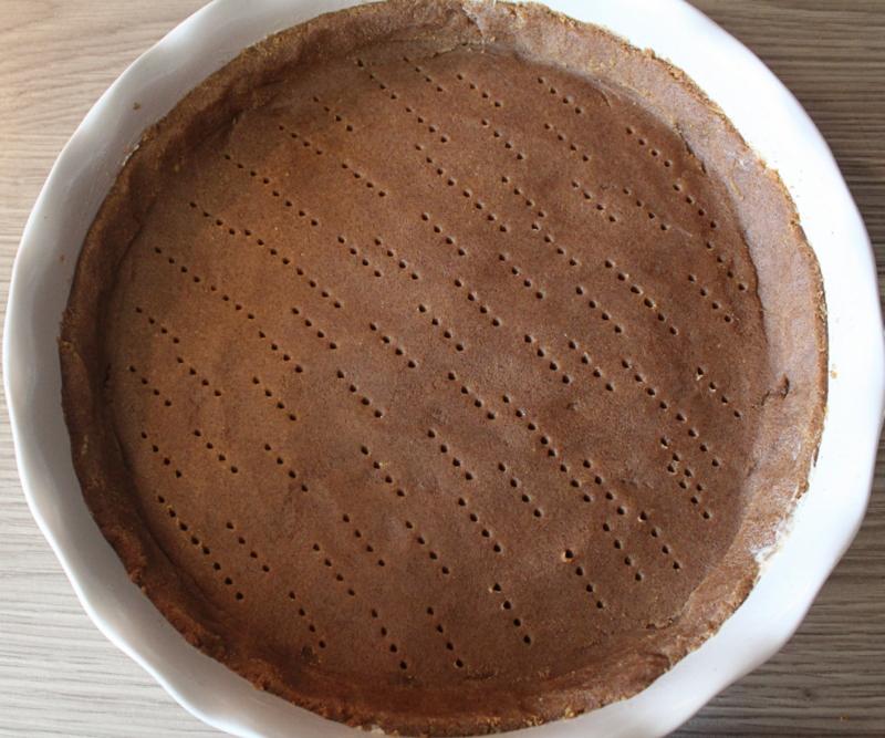 mandljeva-krostata-s-hruskami-2