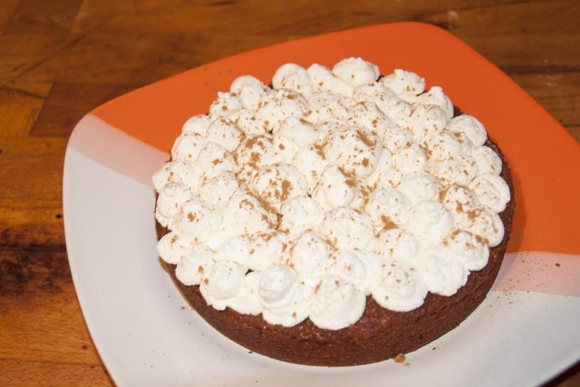 mehka-bucna-torta