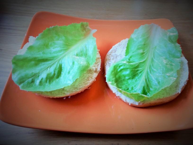 vegi-hamburger-s-tuno-5