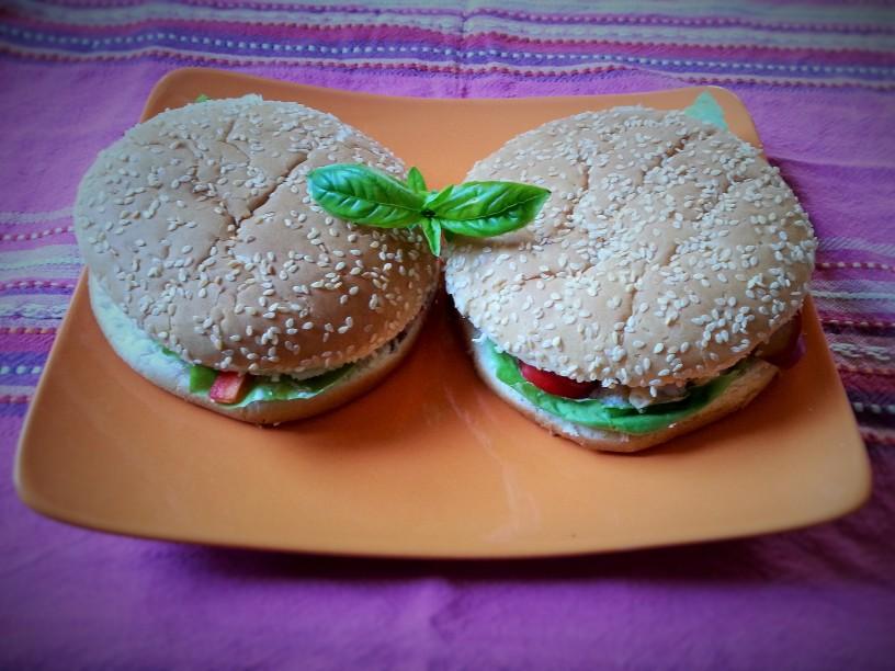 vegi-hamburger-s-tuno-7