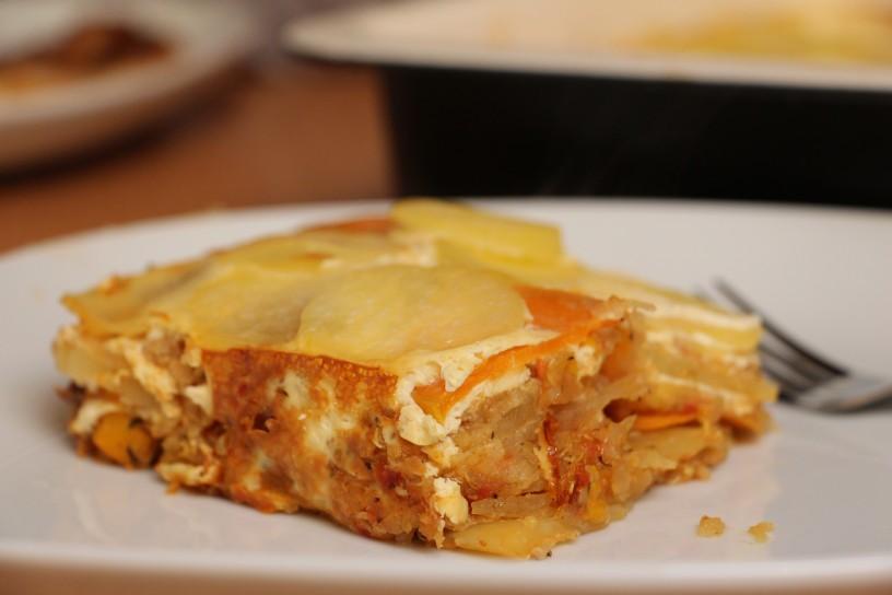 vegetarijanska-musaka-s-sladkim-krompirjem-8