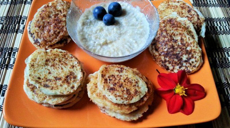 rizeve-mini-palacinke-s-kokosovo-omako