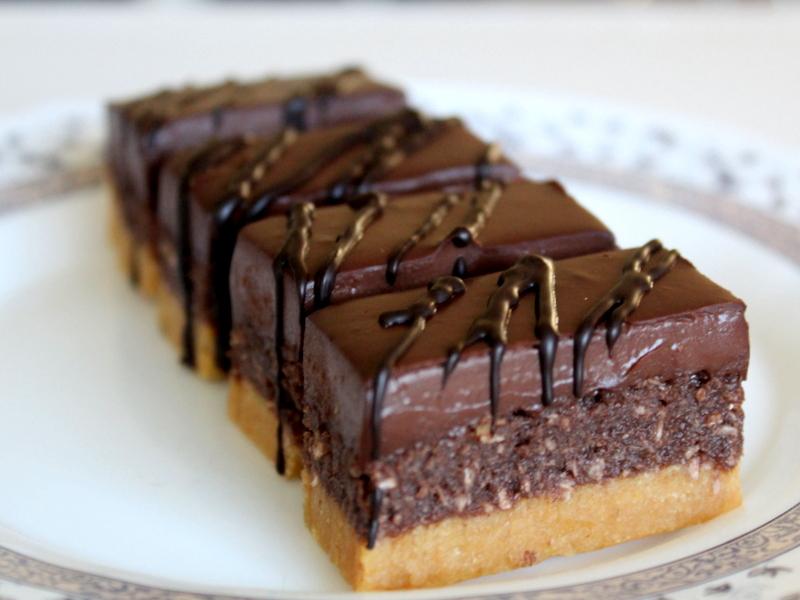 cokoladne-kokos-rezine-brez-peke-9