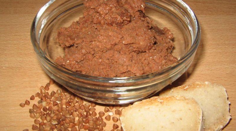 cokoladno-lesnikov-namaz