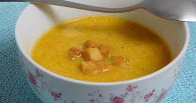 enostavna-korenckova-juha-z-ingverjem-5-5