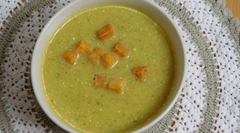 korenckovo-brokolijeva-juha-1