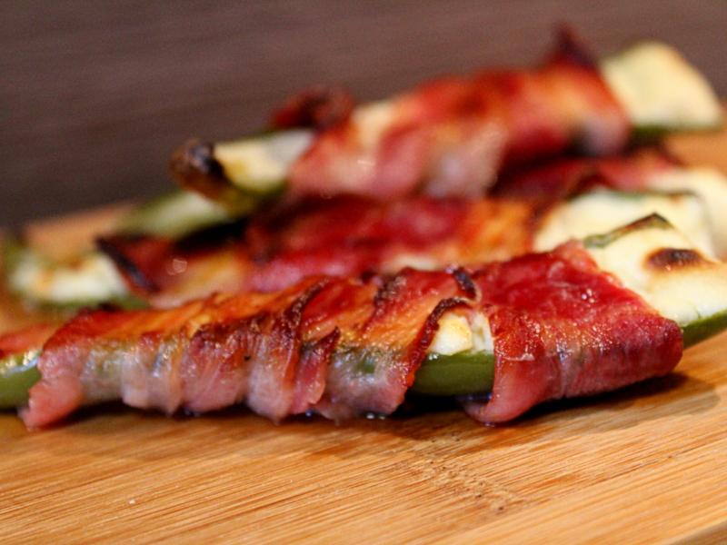 vroci-cili-s-kremnim-sirom-in-slanino-5