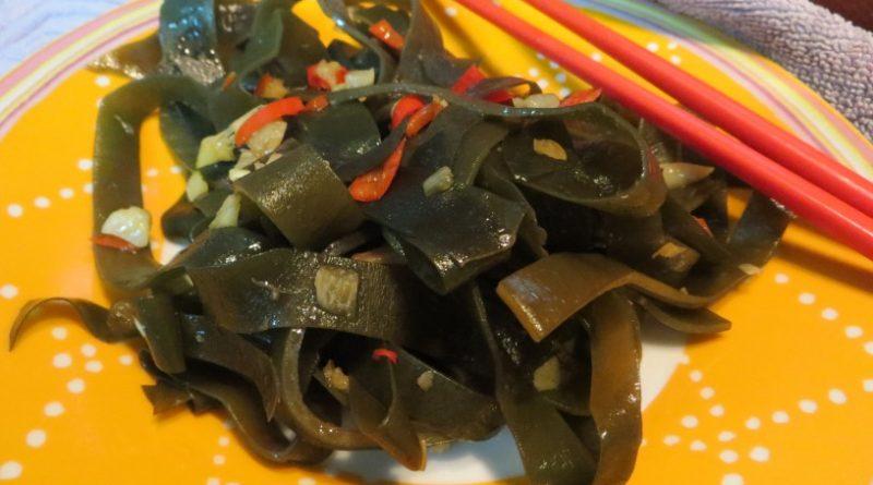 alge-kombu-v-marinadi-7