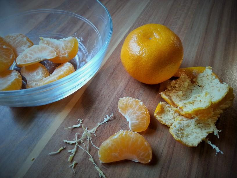 cimetova-panakota-z-mandarinami-7