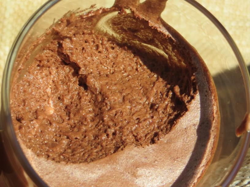 enostavni-cokoladni-mousse-iz-aquafabe5