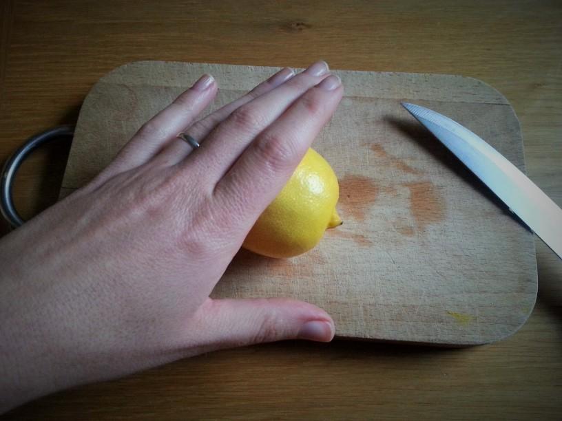 limonada-z-ingverjem-za-boljsi-imunski-sistem-4