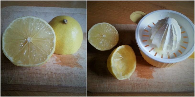 limonada-z-ingverjem-za-boljsi-imunski-sistem-5