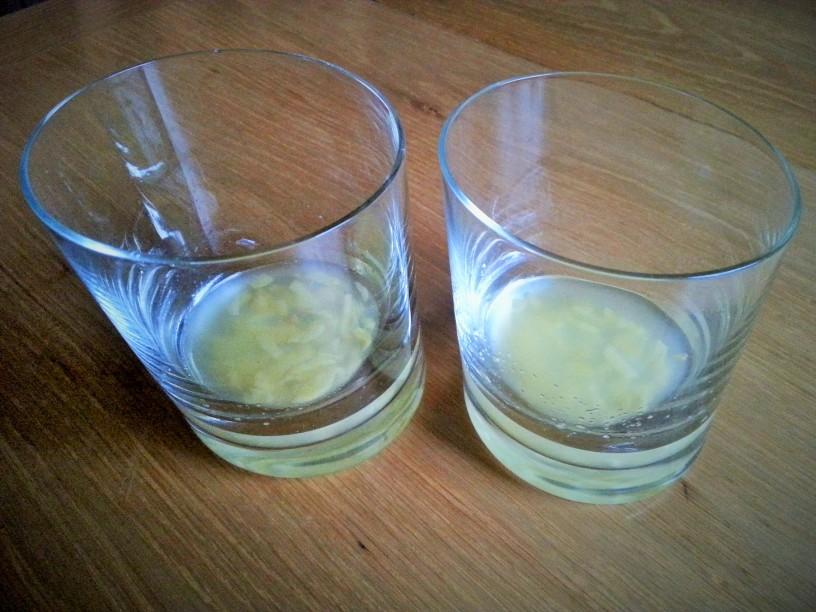limonada-z-ingverjem-za-boljsi-imunski-sistem-6