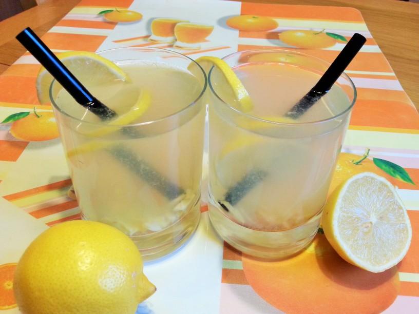 limonada-z-ingverjem-za-boljsi-imunski-sistem-7