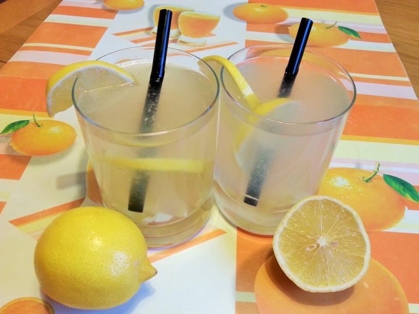 limonada-z-ingverjem-za-boljsi-imunski-sistem