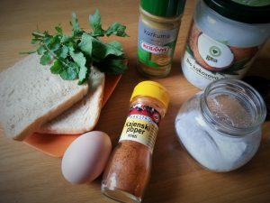 omleta-z-rukolo-in-hrustljavim-kruhom-1