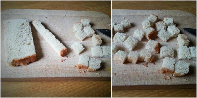 omleta-z-rukolo-in-hrustljavim-kruhom-2
