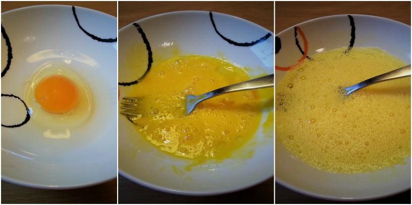 omleta-z-rukolo-in-hrustljavim-kruhom-3