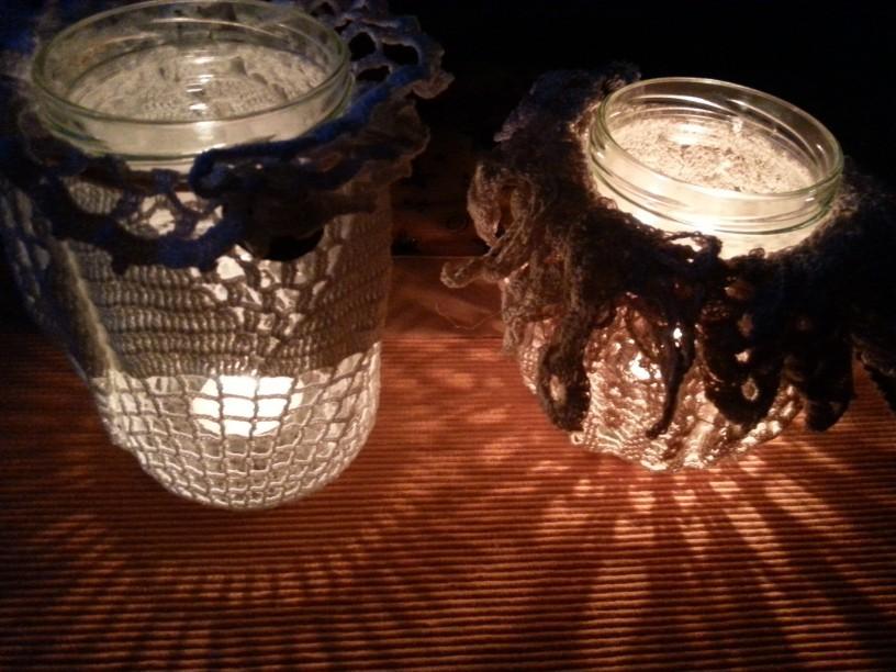 praznicna-dekoracija-romanticna-svecka-8