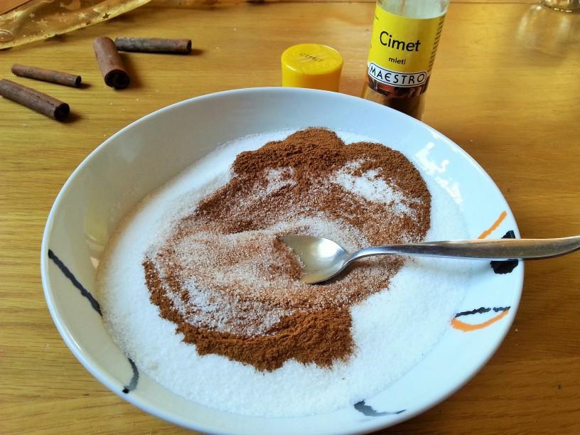 zlati-aromatiziran-sladkor-4