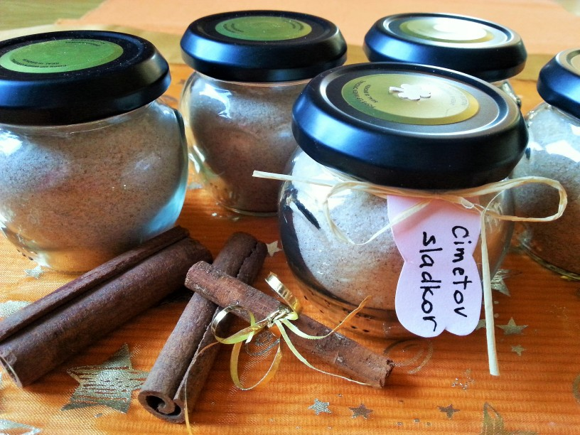 zlati-aromatiziran-sladkor-6