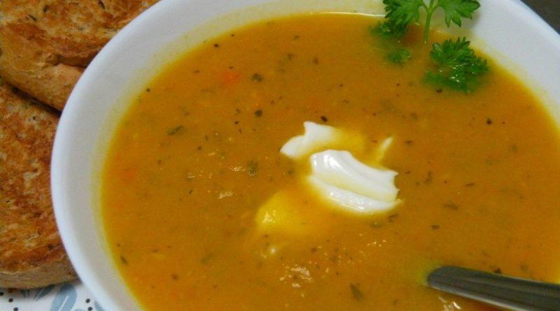 juha-iz-sladkega-krompirja