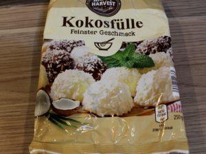 kokosovi-poljubcki-brez-peke-2