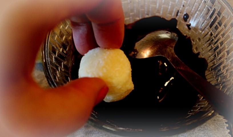 kokosovi-poljubcki-brez-peke-5