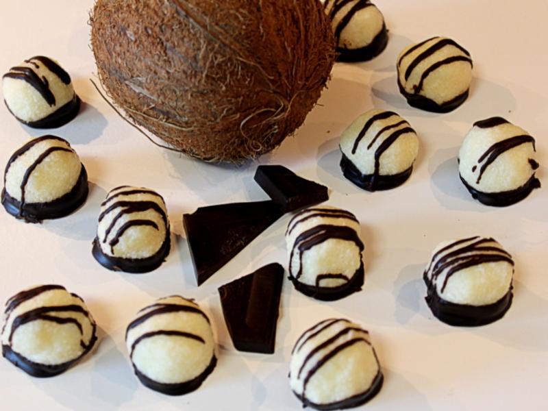 kokosovi-poljubcki-brez-peke-8