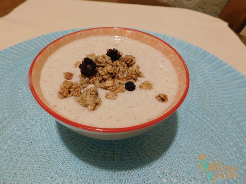 kremni-jogurt-z-banano-4