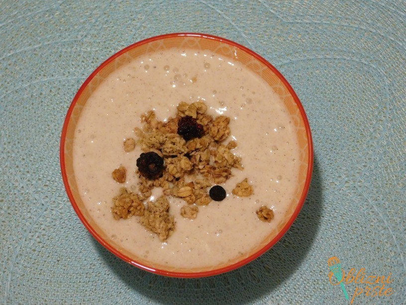 kremni-jogurt-z-banano-6