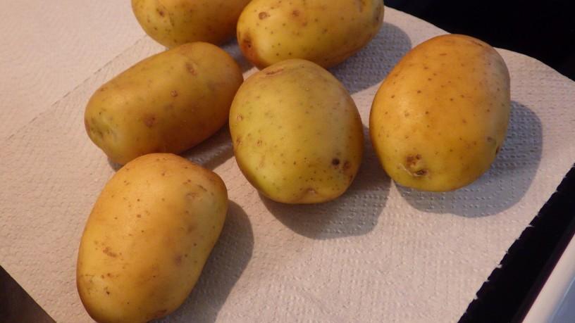 krompirjeve-spiralice